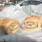 Wow! This Philly Cheesesteak Has a LOT to Say About Immigrants But is Shy on Camera