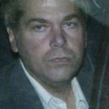 John Hinckley Demoralized at State of Republican Party