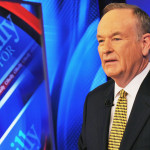 10 More Claims Bill O'Reilly Has Made About Slaves