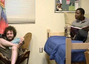 So You Hate Your New College Roommate: An FAQ