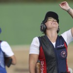 Diminishing Badass Olympian Women is the Sport Our Society Loves the Most