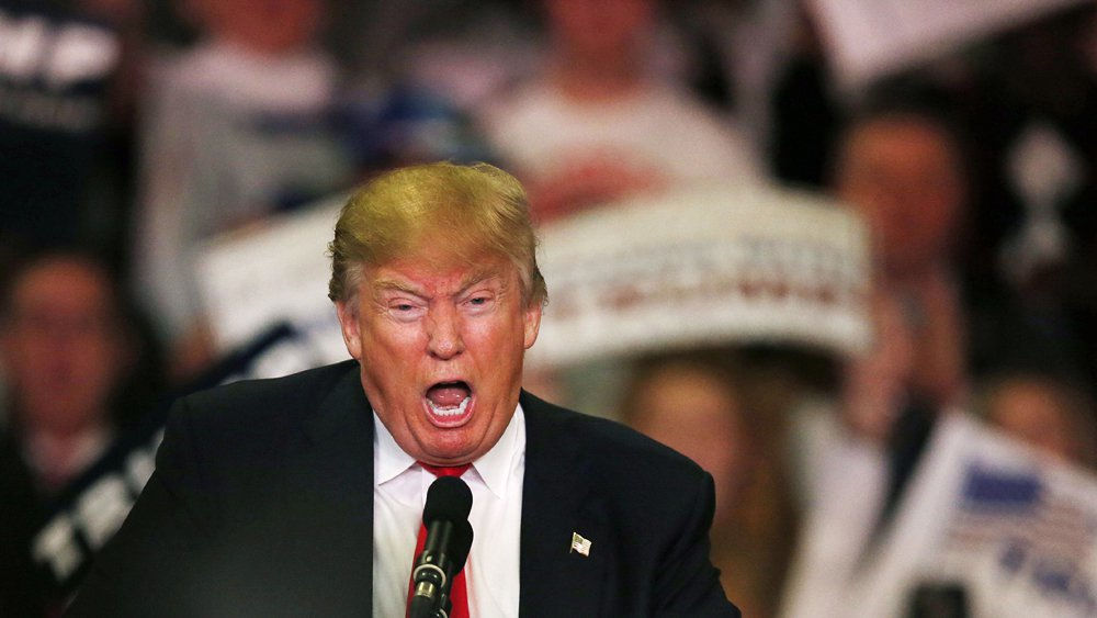 donald trump good manager or bad Donald trump's election as president had good and bad aspects his better aspects should be encouraged.