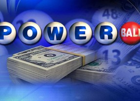 Local News Channel to Devote 80% of Programming to Powerball-Related Content