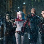17 Burning Questions I Had After Seeing 'Suicide Squad'