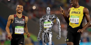 After Rash of Severe Injuries in Rio, IOC Lifts Ban on Titanium Skeletons