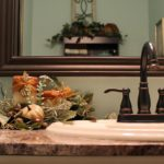 4 Tips for Sprucing Up That Room in Your House Where Everyone Will Shit on Thanksgiving