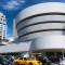 Guggenheim Museum Uncoils, Releases Corpse Of Smaller Cultural Institution