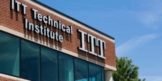 8 Shocking Discoveries Made About ITT Tech Following Its Shutdown