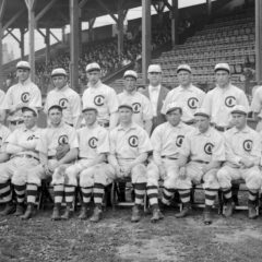 10 Chicago Cubs Curses You Never Knew Existed