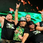 When is It Appropriate to Respond With D-Generation X's 'Suck It' Move?