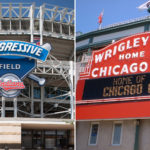 A Cleveland-Chicago-Cleveland Transplant's World Series Thoughts