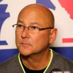 That Time Terry Francona Roasted Me