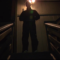 The New Adventures in Horror: 'Creep'