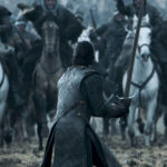 'Game of Thrones' Episode 11: Battle of the Black Friday