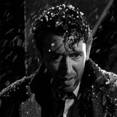 The 2016 Ending of 'It's a Wonderful Life'