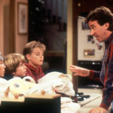 10 Fun Facts You NEVER Knew About 'Home Improvement'