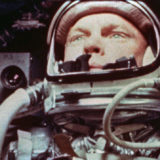 John Glenn Utters 'They're Coming' With Final Words
