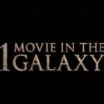 How Do We Know 'Rogue One' Is the #1 Movie in the Galaxy?