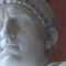 Nice: 69 CE Was the Year of the Four Emperors in Ancient Rome