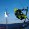 Whoopi Goldberg Wins Slopestyle Gold at X Games, Becomes First XEGOT