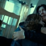 New Pottermore Quiz Determines Which Piece of Snape's Broken Heart You Are