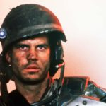 Bill Paxton Was the King of Rewatchable Movies