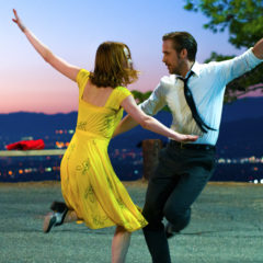 2017 Oscar Movie Reviews and Predictions From the Guy Who Watched EVERYTHING