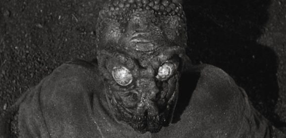 Unable to Repay My Debt, I Turned to the Mole People for Support