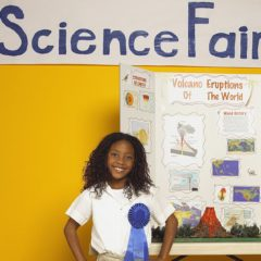 9 Acceptable School Science Fair Projects as Approved by the Trump Administration