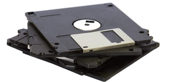 8 Obsolete Technologies My Rich Roommate Trent Swears Are Making a Comeback