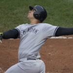 Previewing the 2017 New York Yankees With Newsday's Erik Boland