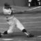 A Look at Harmon Killebrew's MVP Season in 1969 (Nice)