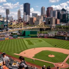 An Efficiency Expert's Official Recommendations for Shortening MLB Games