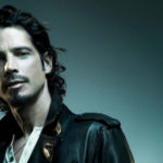 "Your Weekend Jam: ""You Know My Name"" by Chris Cornell"