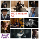 Nice Nolan Ya, Episode 8: 'The Dark Knight Rises'
