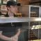 Subway Sandwich Artist Pretty Fucking Judgmental About Request for No Vegetables
