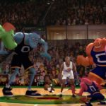 The Test of Time: 'Space Jam'