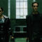BREAKING: You Don't Need to Finish Watching 'The Matrix' on TNT