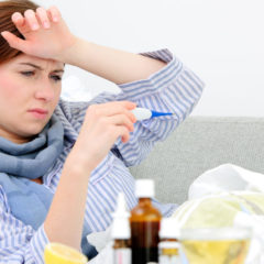11 Foolproof Home Remedies (Pending FDA Approval) to Prevent Yourself From Getting Sick