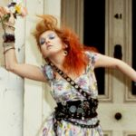 An Open Letter to Cyndi Lauper From Her Parents' Neighbor