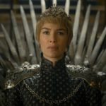 5 Predictions for Last Night's 'Game of Thrones,' Which I Missed and Will Have to Watch Tonight