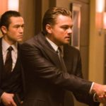 Nice Nolan Ya, Episode 7: 'Inception'