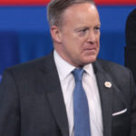Statements From Sean Spicer's First Weekend as My Personal Press Secretary