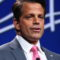 A Selection of Remembrances and Farewells to The Mooch From r/The_Donald