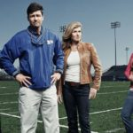 Texts From Your Friend Watching All of 'Friday Night Lights' Before Netflix Removes It