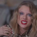 Rejected B-Sides to Taylor Swift's New Album 'Reputation'