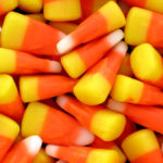 A Look at This Year's FDA Halloween Candy Advisory