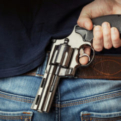 The Top 9 Avoidable National Tragedies, Had Every Civilian Been Carrying a Gun