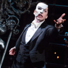 An Open Letter to the Phantom of the Opera From an Extremely Concerned Viewer