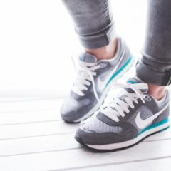 Easy Ways to Get Your Steps in Any Day of the Week!